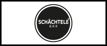Schächtele Bar
