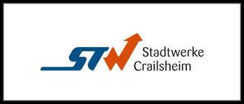 Stadtwerke Crailsheim