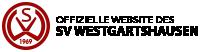 Die Moles – Dein Sportverein Logo
