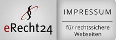 e-recht24